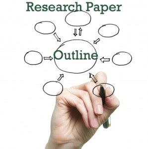 Help Making Thesis Statement - buypaperwritingessaytechnology