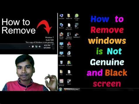 Windows 10 Hindi language pack - Microsoft Community